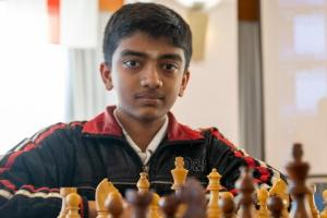 Gukesh Dommaraju_Chess_com
