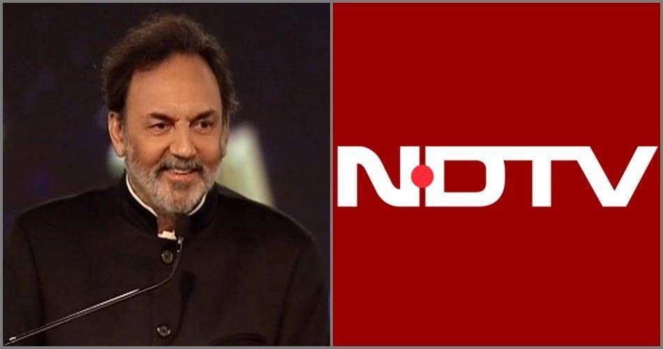 Prannoy-Roy-NDTV