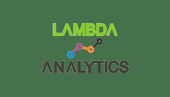 Lambda Analytics in Btm Layout 2nd Stage, Bangalore