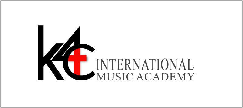 K4C International Music Academy in Navalur, Chinglepet