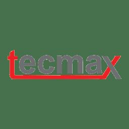 Tecmax in BTM Layout 1st Stage, Bangalore