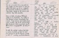 All Worksheets  How To Improve Handwriting For Adults ...