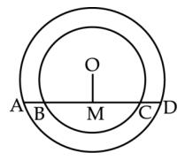 Free Printable CBSE Class 9 Mathematics Unit 4-Geometry