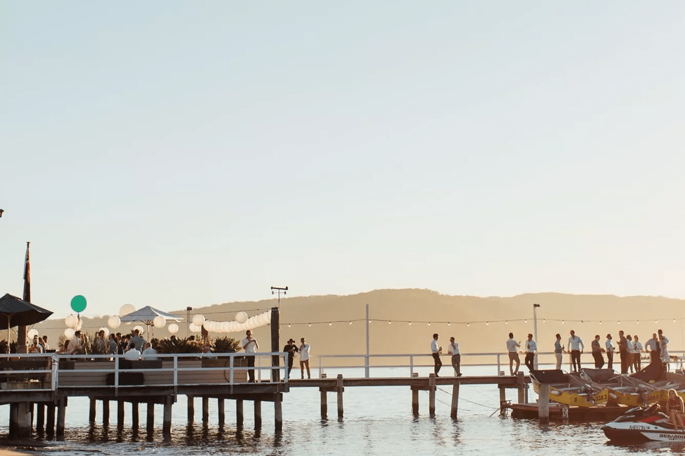 15 Things To Do In Sydney During Spring To Create Insta Worthy Moments