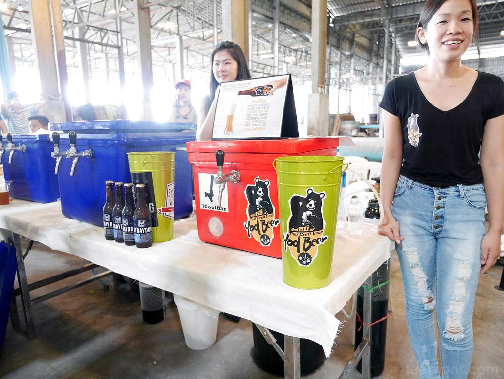 BeerCamp4_20