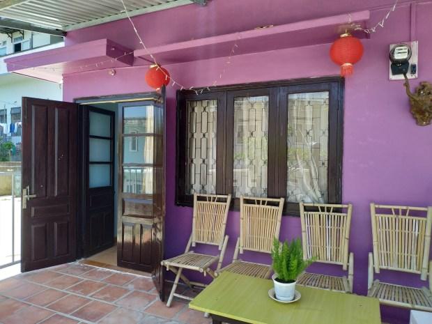 Housing Vũ - Ngô Thì Nhậm Đà Lạt