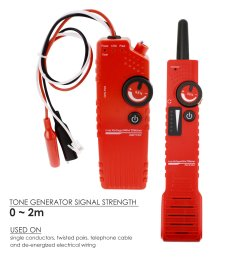 detects power cable coax cable telephone cable network cable multi core metal line etc  [ 1600 x 1600 Pixel ]
