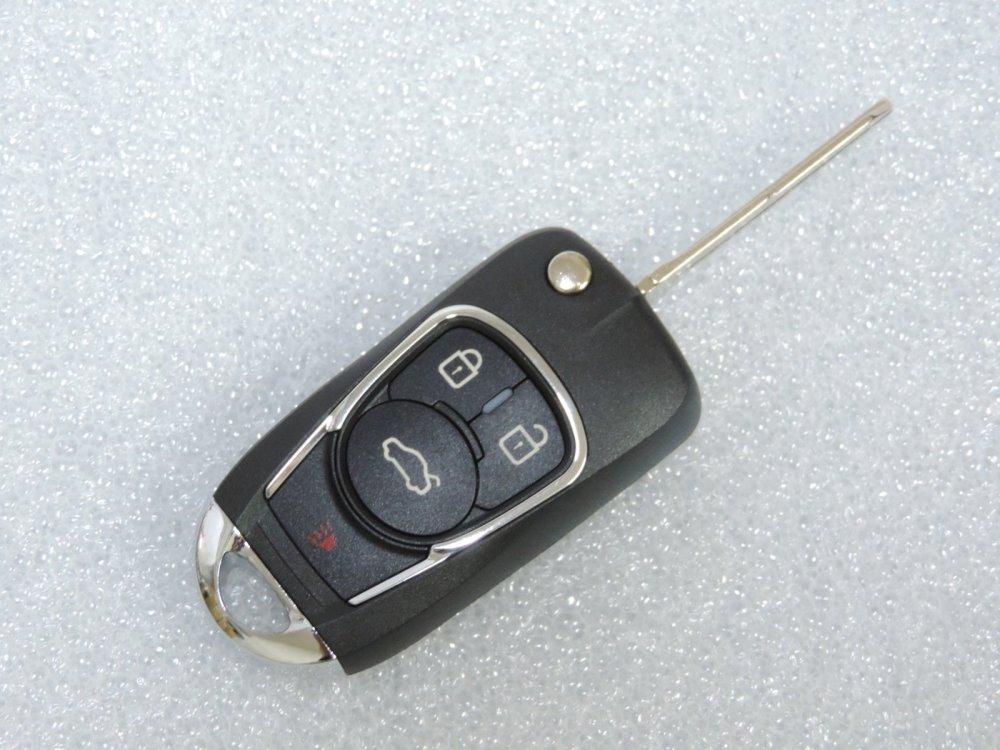 medium resolution of stylish flip switch remote key fob for acura 2004 2007 tsx 2004 2006 tl