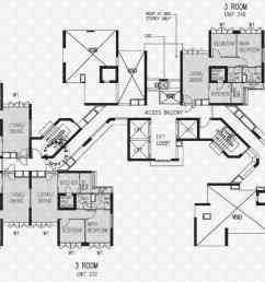 wiring diagram ghium [ 3752 x 1937 Pixel ]