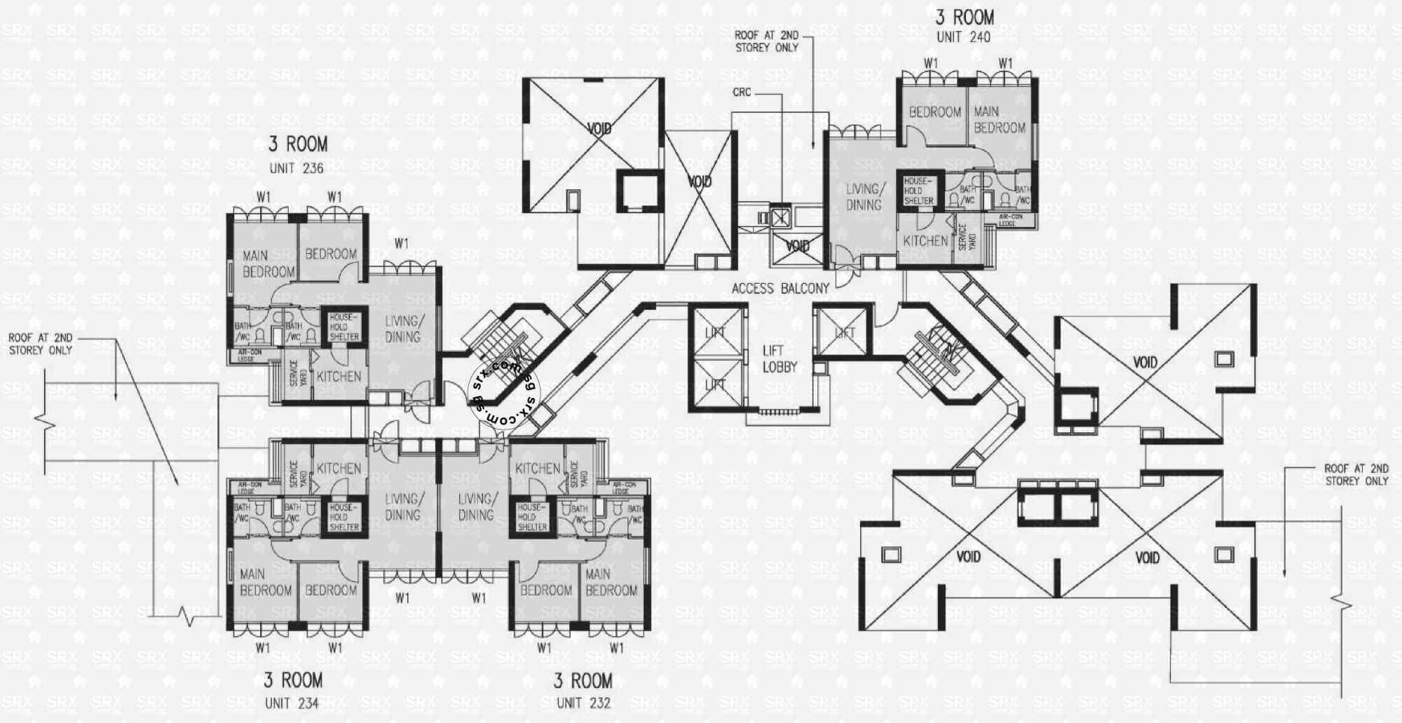 hight resolution of wiring diagram ghium