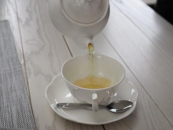clotted-tea-room09