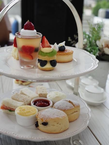 clotted-tea-room10