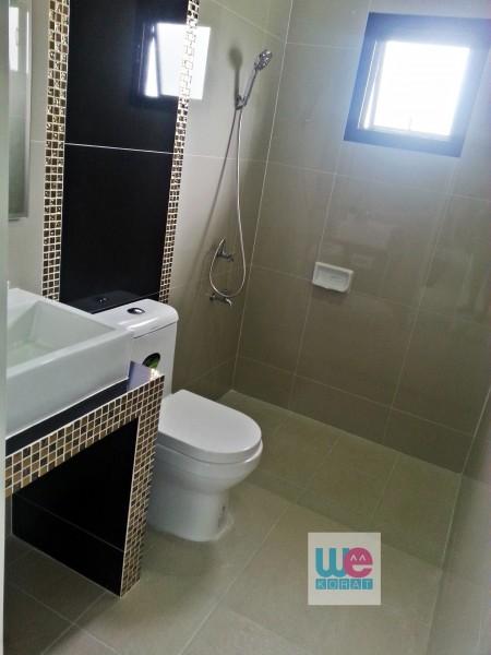 ห้องน้ำ 1