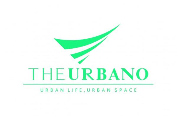 THE URBANO