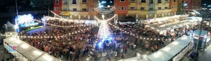falala_market30
