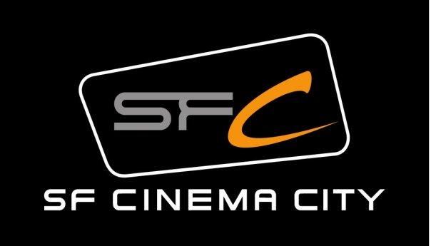 SF Cinema City