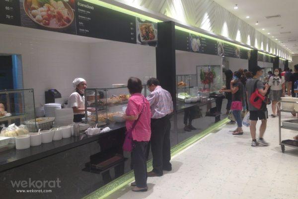 foodhall07