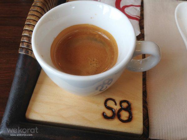 s8_espresso05