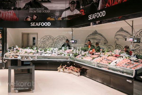 gourmet_market_korat15