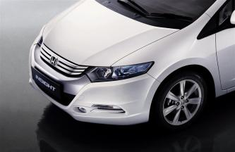All-New-Insight-Sleek-Stylish-Front-Design