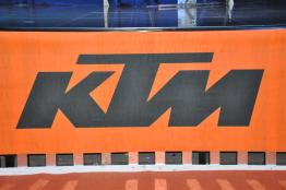 KTM Duke R (2011) Launch - 003