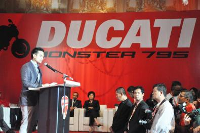Ducati-Monster-795-Launch-046