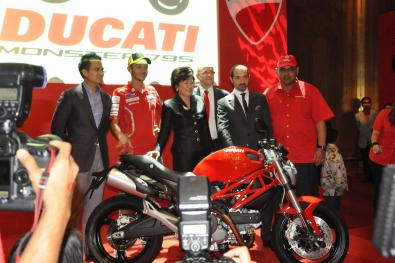 Ducati-Monster-795-Launch-082-Valentino-Rossi