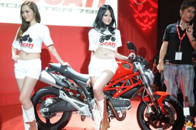Ducati-Monster-795-Launch-105