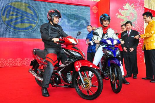 NAZA-NZ125R-Launch-20