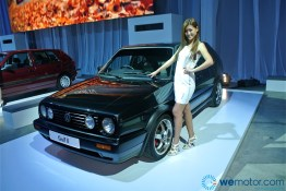 2013 VW Golf Mk7 Launch 002