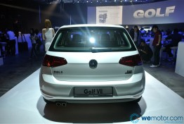 2013 VW Golf Mk7 Launch 026