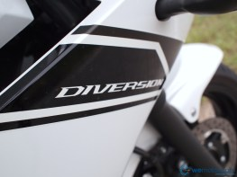 2013 Yamaha XJ6 Diversion 017