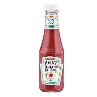 heinz tomato ketchup fairprice
