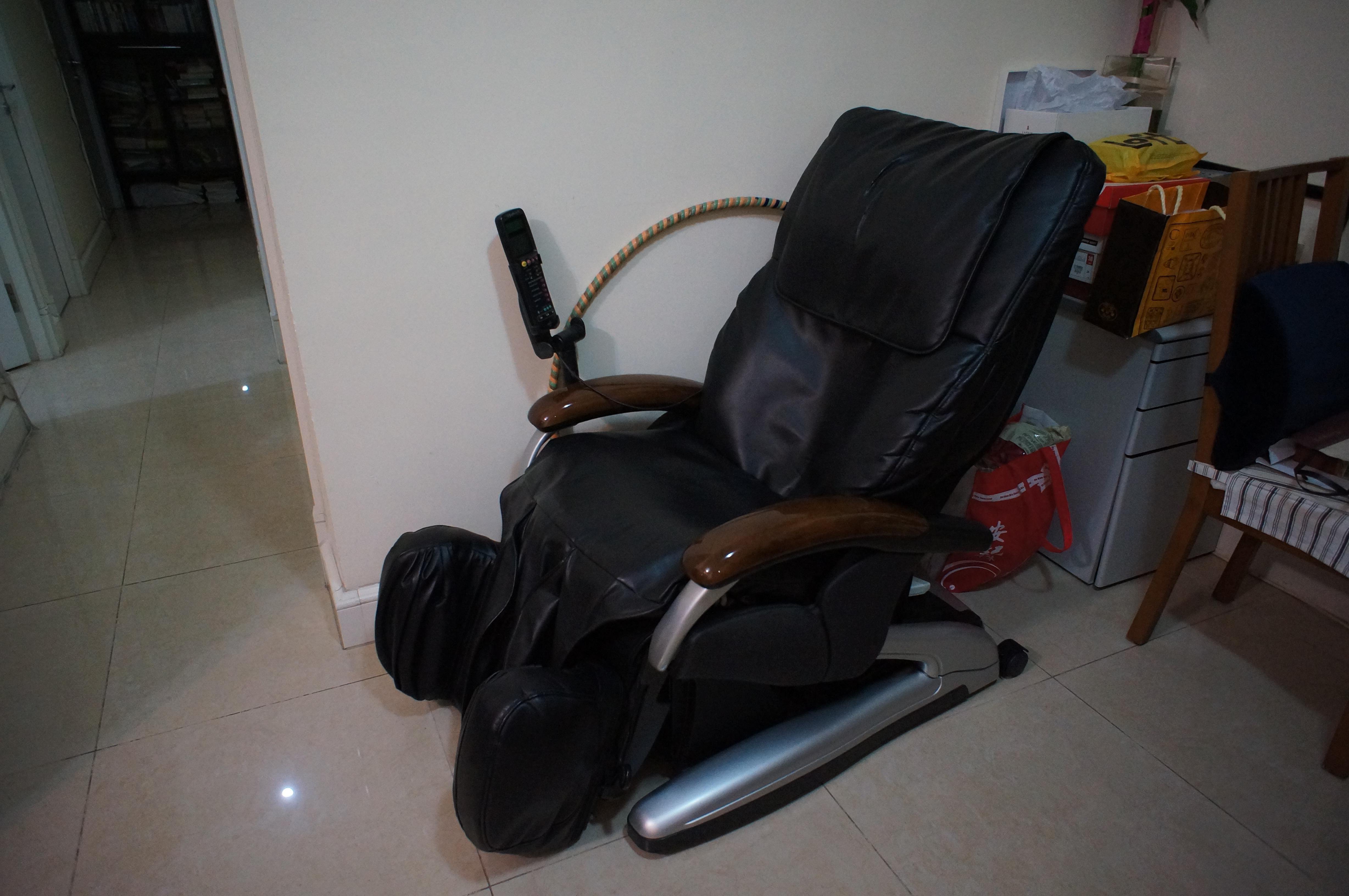 Massage Chair Cost Luxury Osim Massage Chair Rtty1 Rtty1