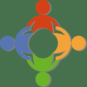 Become a regional partner