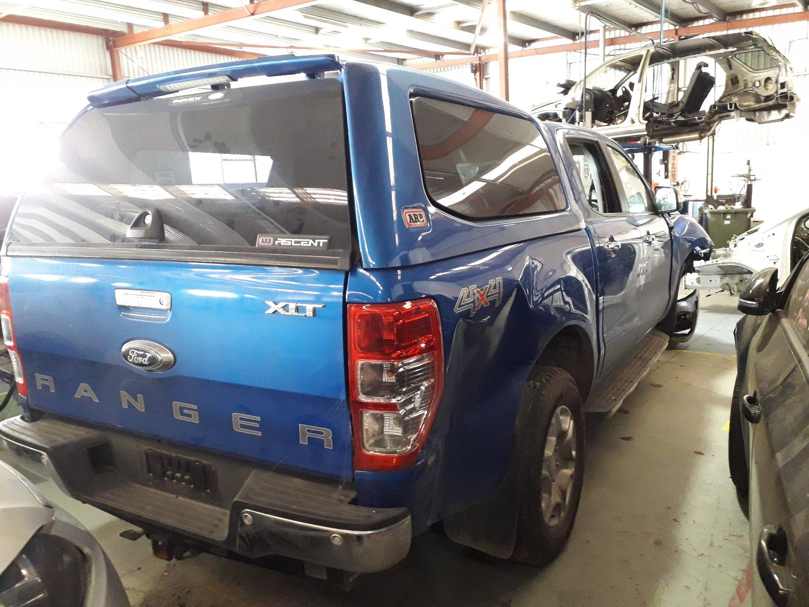hight resolution of view auto part fuse box ford ranger 2017