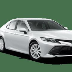 All New Camry Black Toyota Yaris Trd Vs Honda Jazz Rs Camryascent