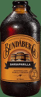 Root Beer Halal : halal, Bundaberg, Brewed, Drinks