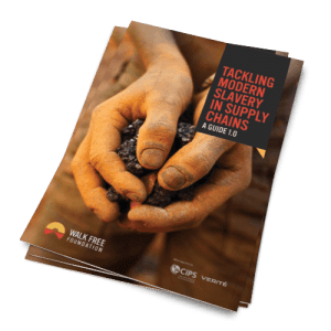 tackling-modern-slavery-preview
