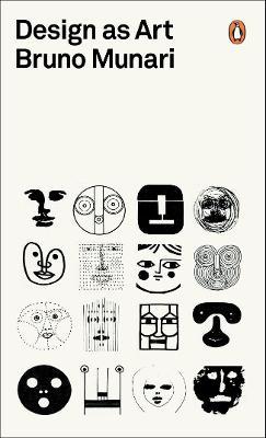 Berkelouw Online Bookstore