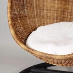 Cane Hanging Chair New Zealand White Recliner Container Door Ltd Rattan Egg