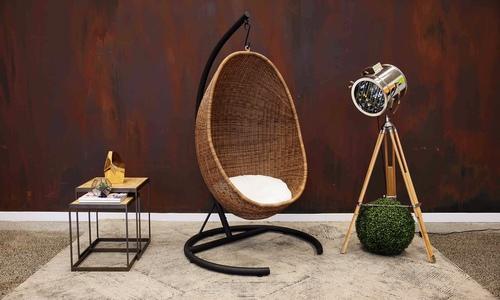cane hanging chair new zealand dxracer container door ltd rattan egg 1 close up 2