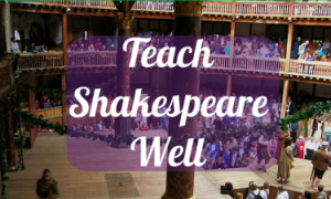Teach Well Workshops