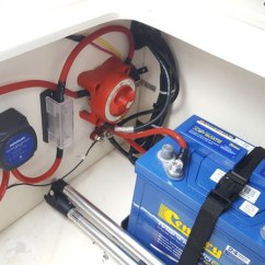 Blue Sea Add A Battery Wiring Diagram Defy Oven Dual And Vsr Boating Fishraider Post 34510 0 78486300 1468213310 Thumb Jpg