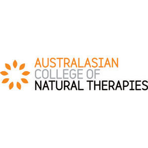 Campuses at Australasian College of Natural Therapies