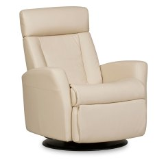 Lazy Boy Chairs Nz Compact Travel Beach Lotus Recliner Chair Leather Large Trend Img Harvey