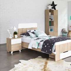 French Bedroom Chair Nz Chairs At Homegoods Furniture Beds Bed Mirror Lighting Harvey