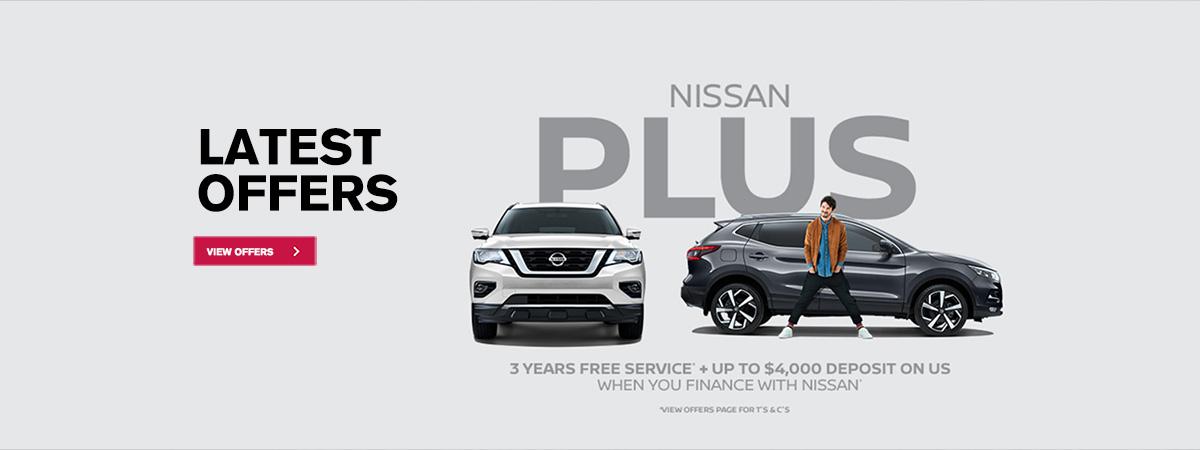 Nissan, Subaru, Suzuki, Suzuki Motorcycles & Kawasaki