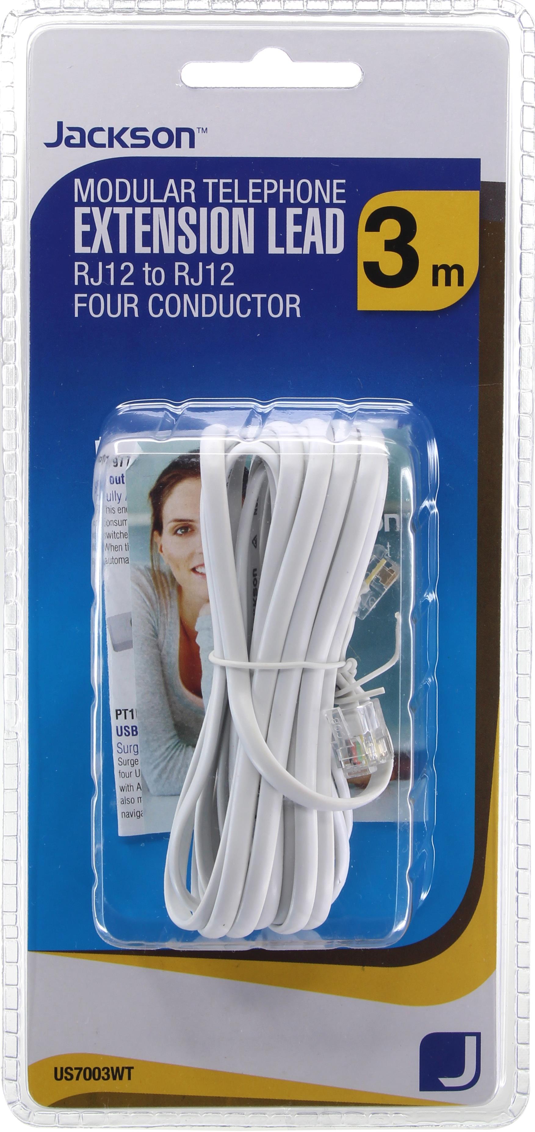 hight resolution of telephone rj12 wiring