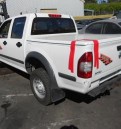 view auto part fuse box holden rodeo 2006 [ 1599 x 1199 Pixel ]